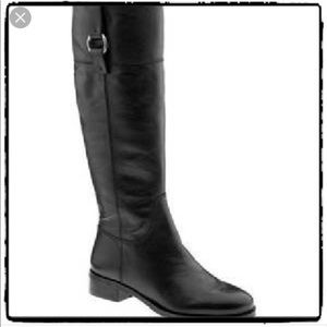 Banana Republic Wilson Riding Boot